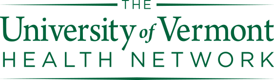 The University of Vermont Health Network
